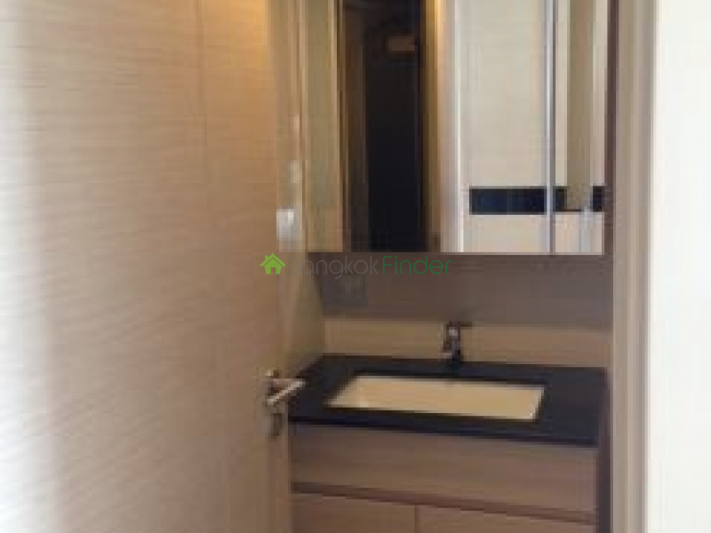 47 Sukhumvit,Thonglor,Thailand,1 Bedroom Bedrooms,1 BathroomBathrooms,Condo,Sukhumvit,5633
