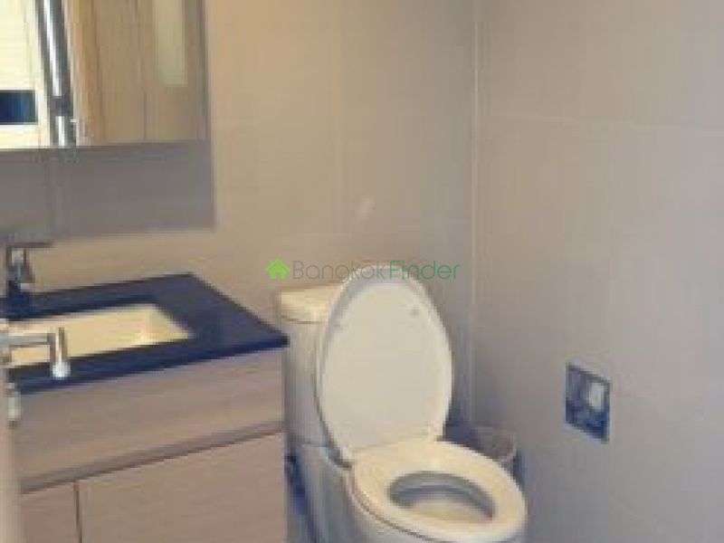 47 Sukhumvit,Thonglor,Thailand,1 Bedroom Bedrooms,1 BathroomBathrooms,Condo,Via Botani 47,Sukhumvit,5633