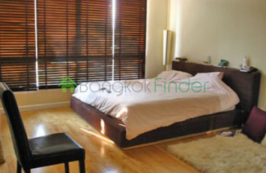 39 Sukhumvit,Phrom Phong,Thailand,2 Bedrooms Bedrooms,2 BathroomsBathrooms,Condo,Prime Mansion III,Sukhumvit,5640