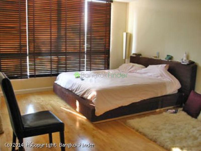 39 Sukhumvit, Phrom Phong, Thailand, 2 Bedrooms Bedrooms, ,2 BathroomsBathrooms,Condo,For Sale,Prime Mansion III,Sukhumvit,5640