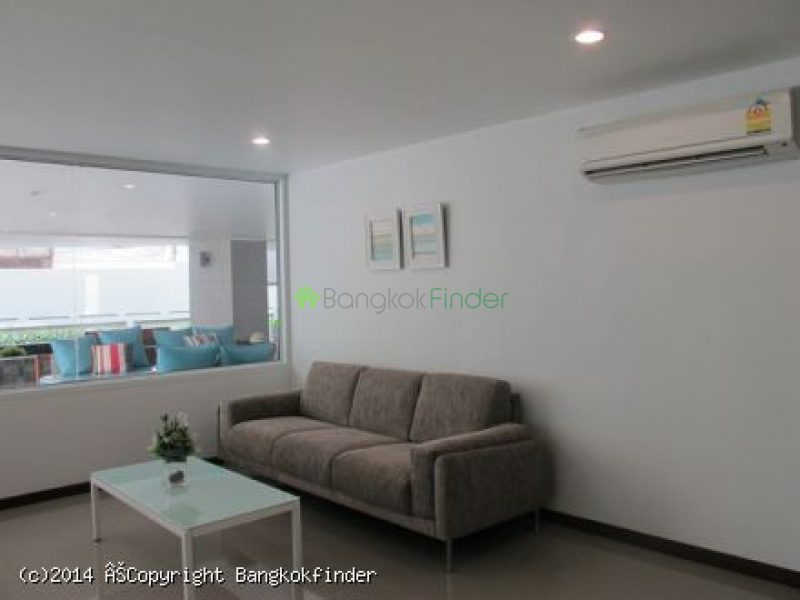 11 Sukhumvit,Thonglor,Thailand,3 Bedrooms Bedrooms,3 BathroomsBathrooms,Apartment,Thonglor 11 Residence,Sukhumvit,5641