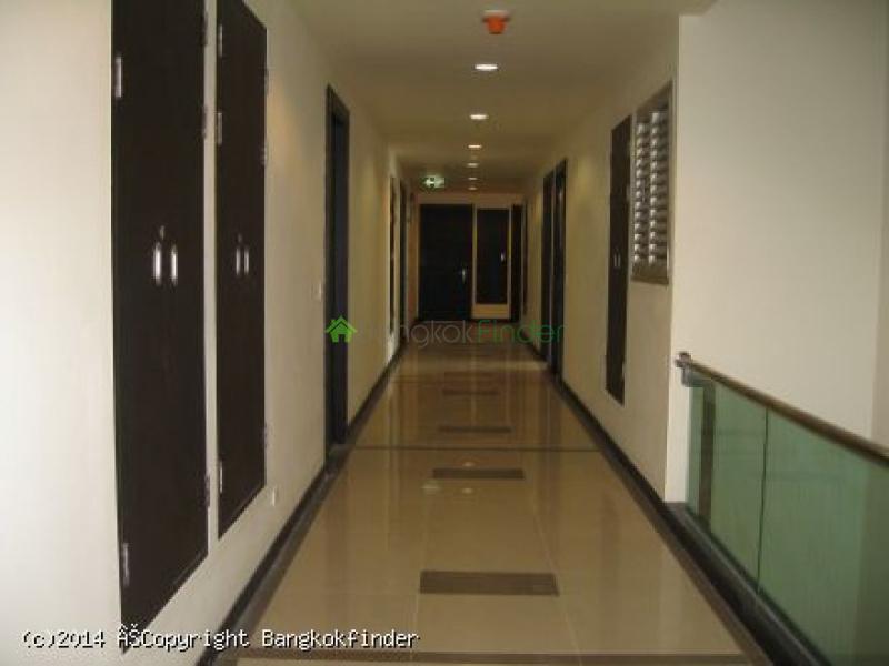 Pathumwan,Pathumwan,Thailand,2 Bedrooms Bedrooms,2 BathroomsBathrooms,Condo,Pathumwan,5644