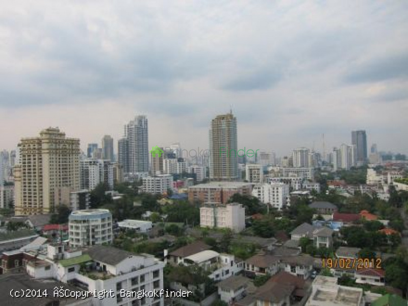 43 Sukhumvit,Phrom Phong,Thailand,2 Bedrooms Bedrooms,2 BathroomsBathrooms,Condo,Sukhumvit,5645