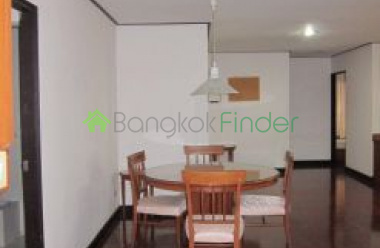 43 Sukhumvit, Phrom Phong, Thailand, 2 Bedrooms Bedrooms, ,2 BathroomsBathrooms,Condo,For Rent,Richmond Palace,Sukhumvit,5645