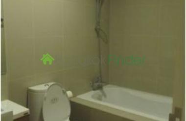 26 Sukhumvit, Phrom Phong, Thailand, 1 Bedroom Bedrooms, ,1 BathroomBathrooms,Condo,For Rent,Noble Refine,Sukhumvit,5646