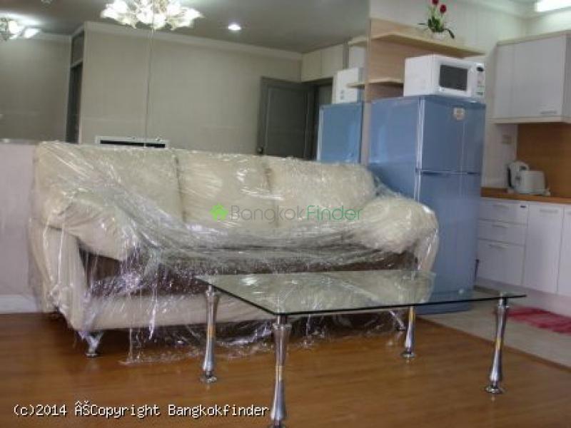 30/1 Sukhumvit,Thonglor,Thailand,2 Bedrooms Bedrooms,1 BathroomBathrooms,Condo,Waterford Diamond,Sukhumvit,5648