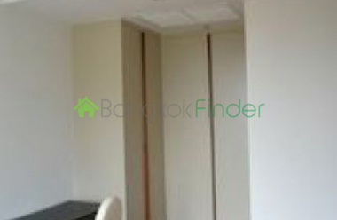 38 Sukhumvit, Thonglor, Thailand, 2 Bedrooms Bedrooms, ,1 BathroomBathrooms,Condo,For Rent,Morph Ashton,Sukhumvit,5649