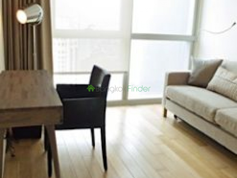 Sathorn, Sathorn, Thailand, 2 Bedrooms Bedrooms, ,2 BathroomsBathrooms,Condo,For Rent,The River,Sathorn,5650