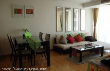 49 Sukhumvit,Thonglor,Thailand,1 Bedroom Bedrooms,1 BathroomBathrooms,Condo,Alcove 49,Sukhumvit,5651