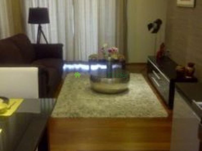 4 Thong Lo,Thonglor,Thailand,2 Bedrooms Bedrooms,2 BathroomsBathrooms,Condo,Quattro,Thong Lo,5652