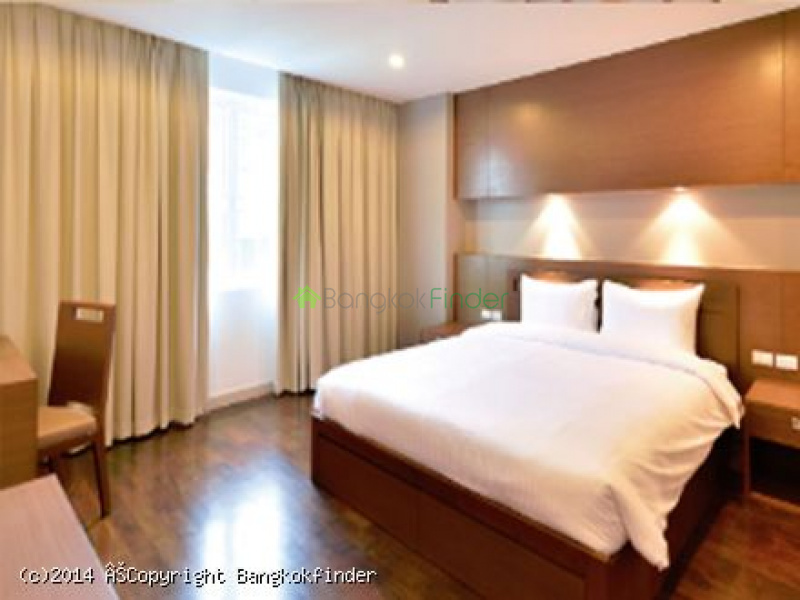 63 Sukhumvit,Ekkamai,Thailand,1 Bedroom Bedrooms,1 BathroomBathrooms,Apartment,NS Residence,Sukhumvit,5654