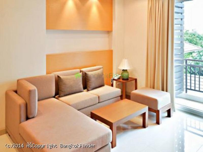 63 Sukhumvit,Ekkamai,Thailand,3 Bedrooms Bedrooms,3 BathroomsBathrooms,Apartment,Sukhumvit,5655