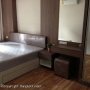 2 Ruamrudee, Phloenchit, Thailand, 2 Bedrooms Bedrooms, ,2 BathroomsBathrooms,Apartment,For Rent,Prime@2 Residence,Ruamrudee,5656