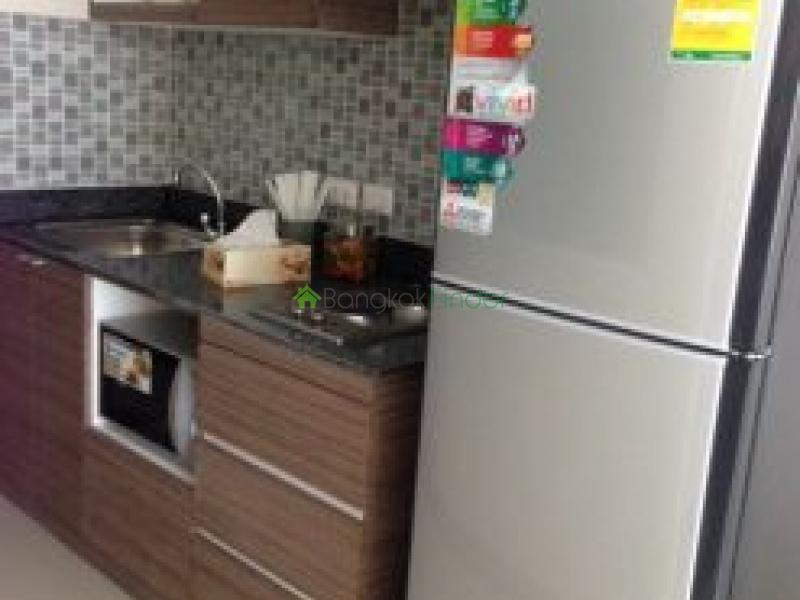 2 Ruamrudee,Phloenchit,Thailand,2 Bedrooms Bedrooms,2 BathroomsBathrooms,Apartment,Prime@2 Residence,Ruamrudee,5656