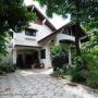 Srinakarin, Bangna-Srinakarin, Thailand, 2 Bedrooms Bedrooms, ,3 BathroomsBathrooms,House,Rented,Srinakarin,5658