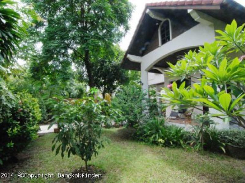 Srinakarin,Bangna-Srinakarin,Thailand,2 Bedrooms Bedrooms,3 BathroomsBathrooms,House,Srinakarin,5658