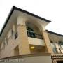 4 Sukhumvit, Nana, Thailand, 4 Bedrooms Bedrooms, ,4 BathroomsBathrooms,Condo,For Rent,House #88,Sukhumvit,5659