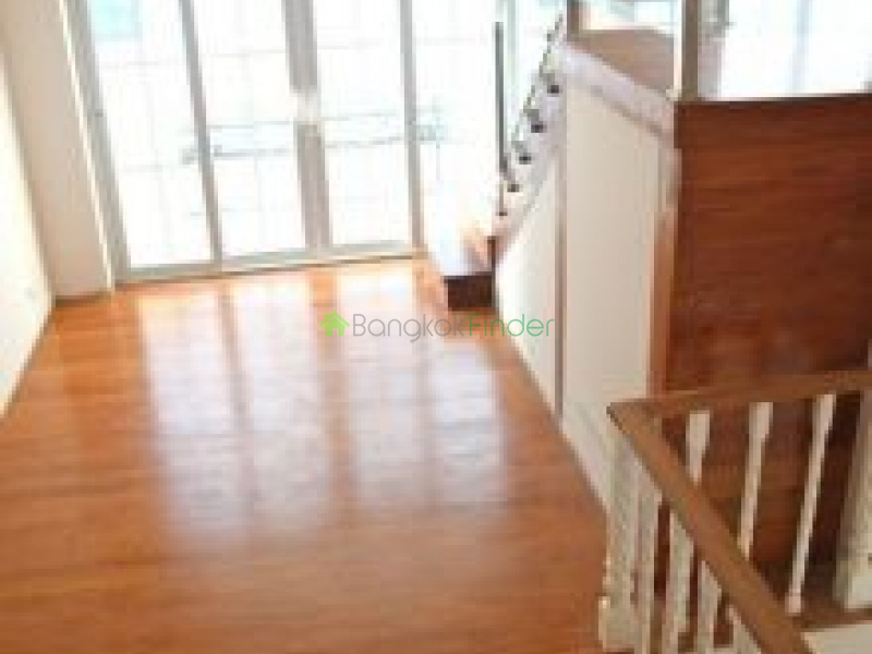 4 Sukhumvit, Nana, Thailand, 4 Bedrooms Bedrooms, ,4 BathroomsBathrooms,Condo,For Rent,House #88,Sukhumvit,5659