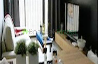 26 Sukhumvit, Phrom Phong, Thailand, 1 Bedroom Bedrooms, ,1 BathroomBathrooms,Condo,For Rent,Noble Refine,Sukhumvit,5660