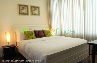 23 Sukhumvit, Asoke, Thailand, 3 Bedrooms Bedrooms, ,3 BathroomsBathrooms,Condo,Sold,The Wind Sukhumvit 23,Sukhumvit,5662
