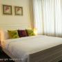 23 Sukhumvit,Asoke,Thailand,3 Bedrooms Bedrooms,3 BathroomsBathrooms,Condo,Wind 23,Sukhumvit,5662