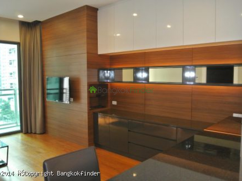 24 Sukhumvit,Phrom Phong,Thailand,1 Bedroom Bedrooms,1 BathroomBathrooms,Condo,Bright Sukhumvit 24,Sukhumvit,5664