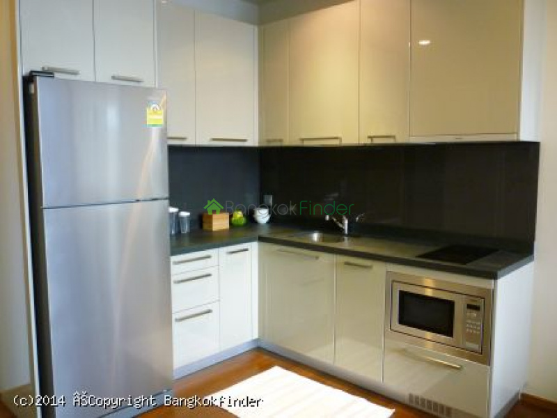 4 Thonglor,Thonglor,Thailand,1 Bedroom Bedrooms,1 BathroomBathrooms,Condo,Quattro,Thonglor,5669