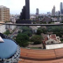 Sathorn, Sathorn, Thailand, 2 Bedrooms Bedrooms, ,2 BathroomsBathrooms,Condo,Sold,Sukhothai Residences Condo,Sathorn,5670