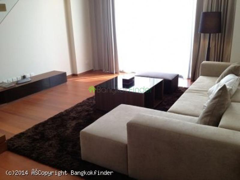 Sathorn,Sathorn,Thailand,2 Bedrooms Bedrooms,2 BathroomsBathrooms,Condo,Sathorn,5670
