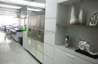21 Sukhumvit, Asoke, Thailand, 2 Bedrooms Bedrooms, ,2 BathroomsBathrooms,Condo,For Sale,Las Colinas,Sukhumvit,5671