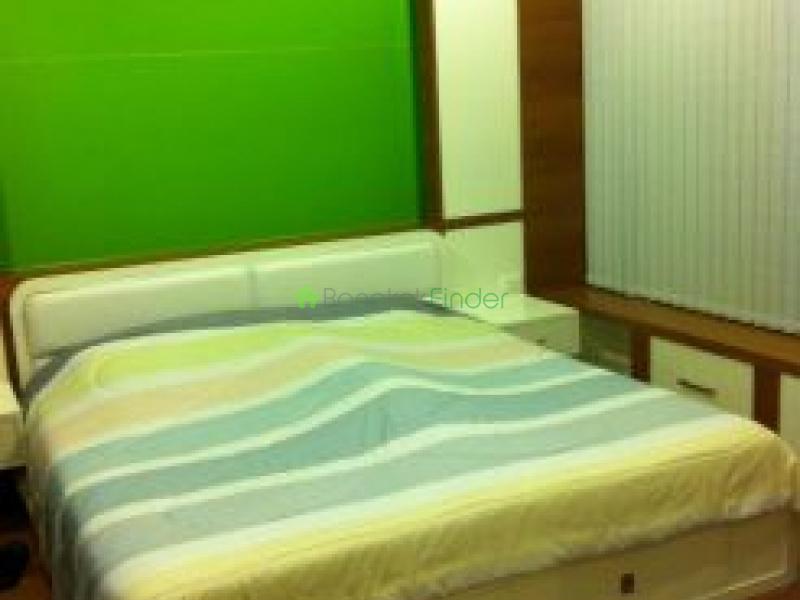 Phetburi, Phetburi, Thailand, 1 Bedroom Bedrooms, ,1 BathroomBathrooms,Condo,For Sale,Baan Klang krung Siam Pathumwa,Phetburi,5672