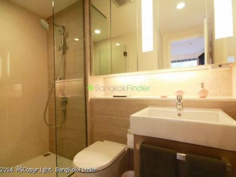 61 Sukhumvit,Thonglor,Thailand,1 Bedroom Bedrooms,1 BathroomBathrooms,Condo,Mode,Sukhumvit,5675