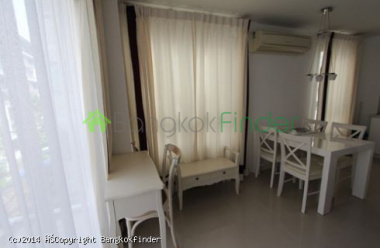 18 Thong Lo,Thonglor,Thailand,1 Bedroom Bedrooms,1 BathroomBathrooms,Condo,The Clover,Thong Lo,5676