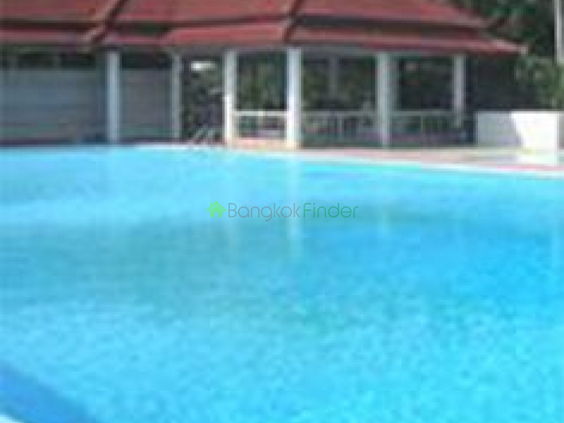15 Bang Na,BangNa-Srinakarin,Thailand,6 Bedrooms Bedrooms,6 BathroomsBathrooms,House,Bang Na,5677