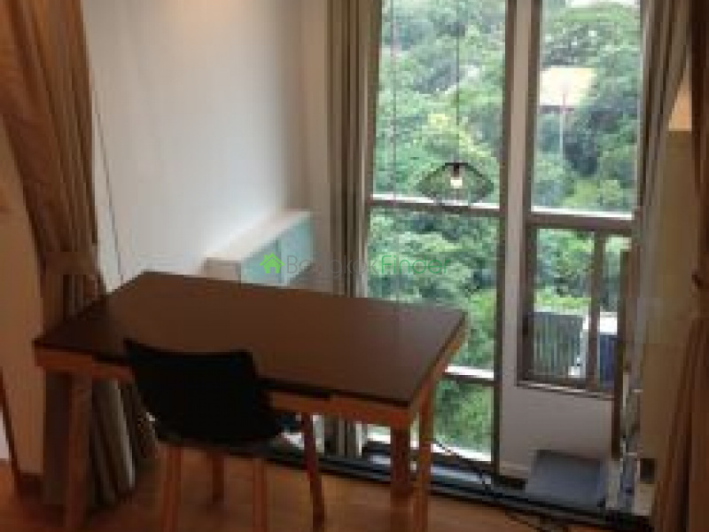 38 Sukhumvit, Thonglor, Thailand, 1 Bedroom Bedrooms, ,1 BathroomBathrooms,Condo,For Rent,Ashton Morph ,Sukhumvit,5681