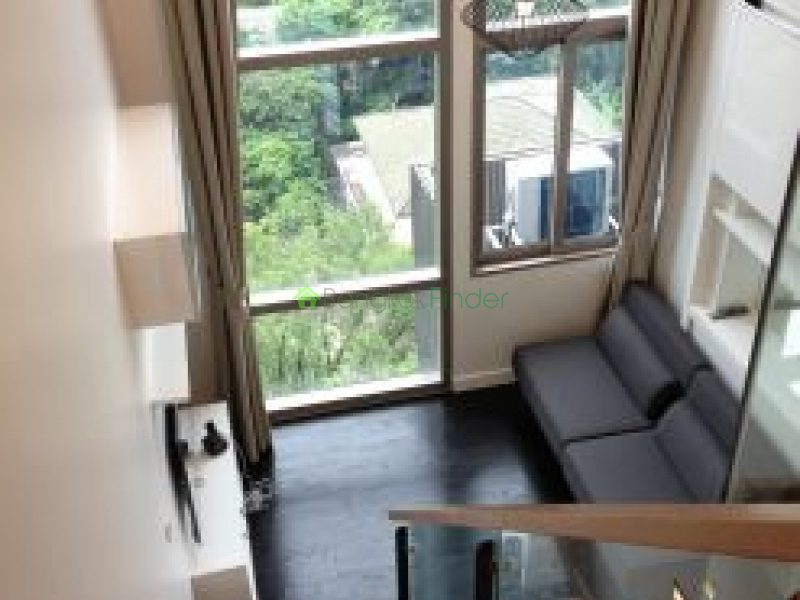 38 Sukhumvit,Thonglor,Thailand,1 Bedroom Bedrooms,1 BathroomBathrooms,Condo,Morph Ashton,Sukhumvit,5681