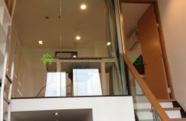 38 Sukhumvit, Thonglor, Thailand, 1 Bedroom Bedrooms, ,1 BathroomBathrooms,Condo,For Sale,Ashton Morph ,Sukhumvit,5682