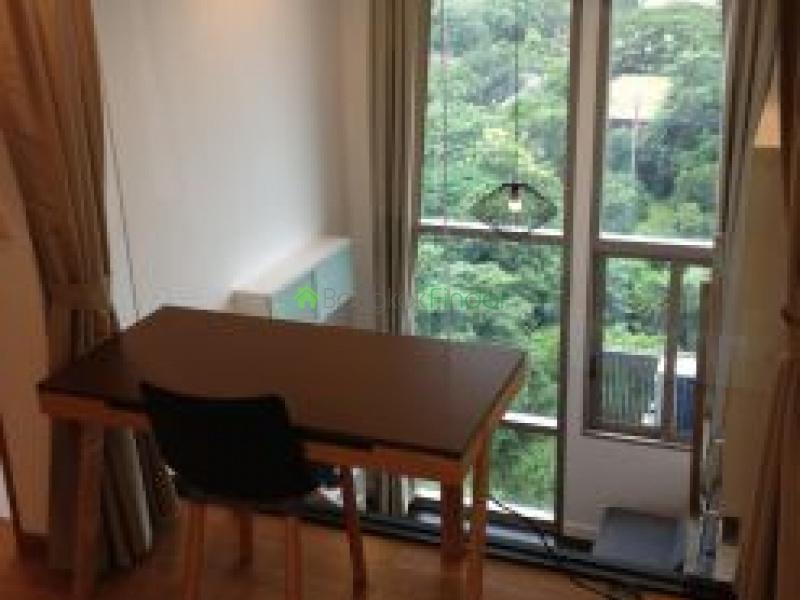 38 Sukhumvit, Thonglor, Thailand, 1 Bedroom Bedrooms, ,1 BathroomBathrooms,Condo,For Sale,Ashton Morph ,Sukhumvit,5682