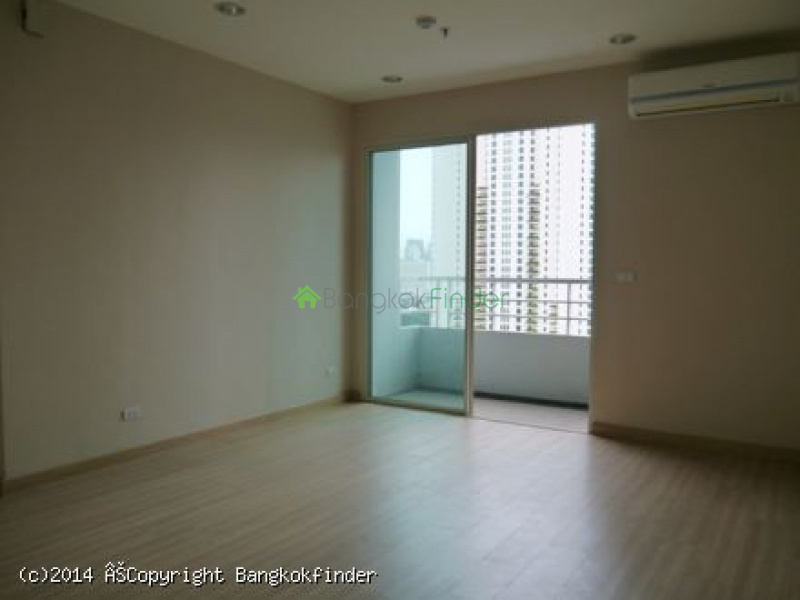 14 Charoennakorn, Sathorn, Thailand, 2 Bedrooms Bedrooms, ,2 BathroomsBathrooms,Condo,Sold,The Lighthouse Condo,Charoennakorn,5683