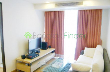 49 Sukhumvit, Thonglor, Thailand, 2 Bedrooms Bedrooms, ,2 BathroomsBathrooms,Condo,For Rent,Alcove 49,Sukhumvit,5686