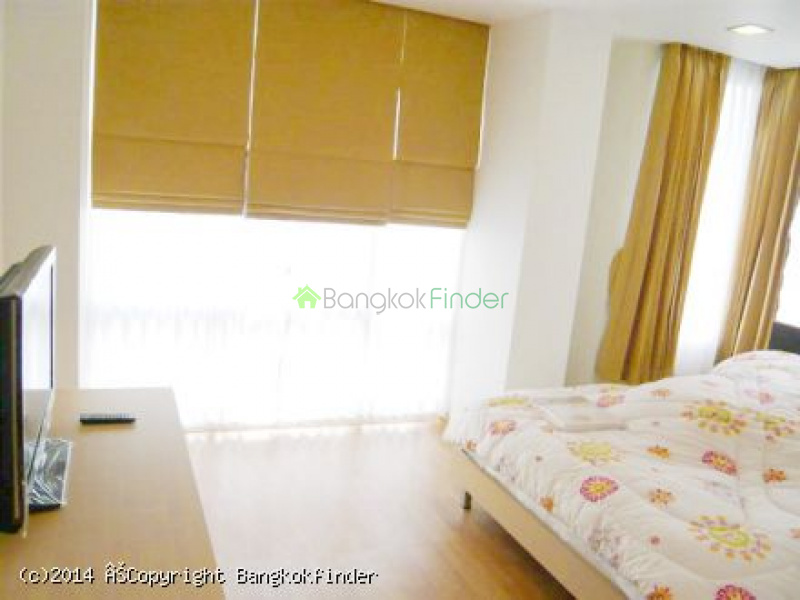 49 Sukhumvit, Thonglor, Thailand, 2 Bedrooms Bedrooms, ,2 BathroomsBathrooms,Condo,For Rent,Alcove 49,Sukhumvit,5686