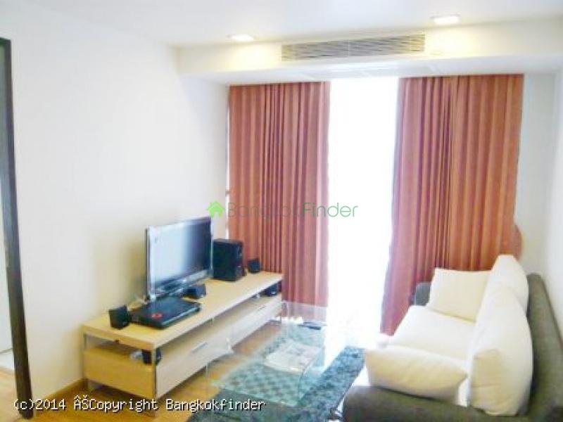 49 Sukhumvit,Thonglor,Thailand,2 Bedrooms Bedrooms,2 BathroomsBathrooms,Condo,Sukhumvit,5687