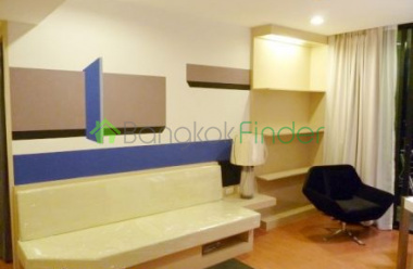 10 Thong Lo- Thonglor- Thailand, 2 Bedrooms Bedrooms, ,2 BathroomsBathrooms,Condo,For Sale,Alcove Thonglor,Thong Lo,5690