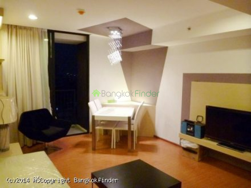 10 Thong Lo,Thonglor,Thailand,2 Bedrooms Bedrooms,2 BathroomsBathrooms,Condo,Alcove Thonglor,Thong Lo,5690