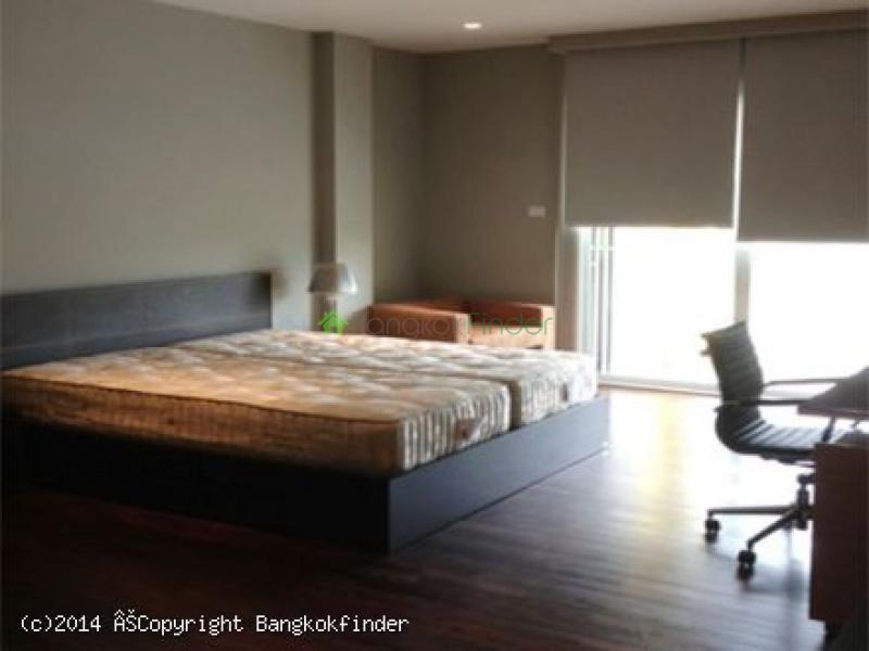 38 Sukhumvit,Thonglor,Thailand,2 Bedrooms Bedrooms,2 BathroomsBathrooms,Condo,Silver Heritage,Sukhumvit,5691