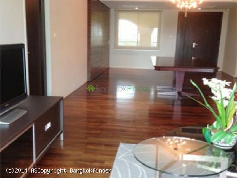 38 Sukhumvit, Thonglor, Thailand, 2 Bedrooms Bedrooms, ,2 BathroomsBathrooms,Condo,For Rent,Silver Heritage,Sukhumvit,5691