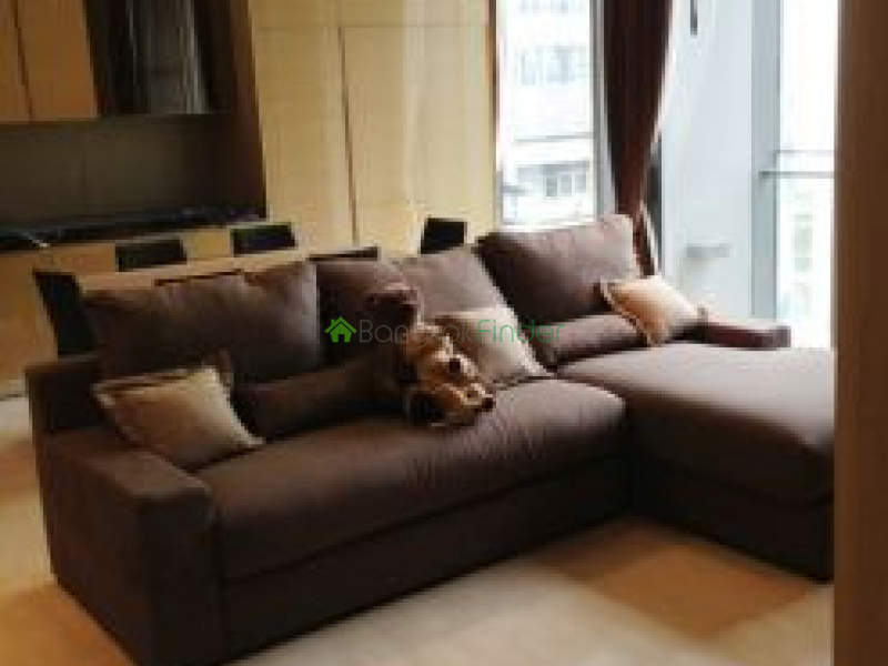 1 Saladaeng,Sathorn,Thailand,2 Bedrooms Bedrooms,2 BathroomsBathrooms,Condo,Saladaeng Residences,Saladaeng,5692