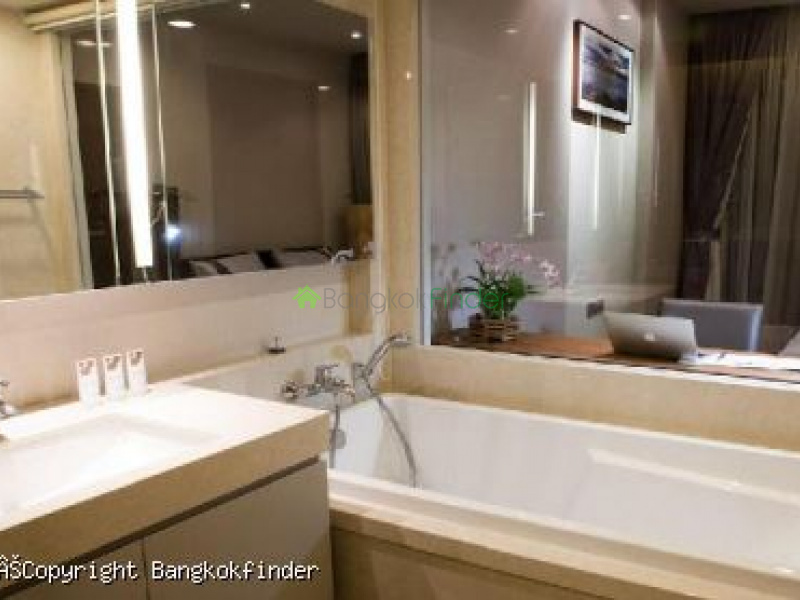 4 Thong Lo,Thonglor,Thailand,1 Bedroom Bedrooms,1 BathroomBathrooms,Condo,Thong Lo,5696
