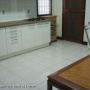 31 Sukhumvit,Asok,Thailand,3 Bedrooms Bedrooms,3 BathroomsBathrooms,House,Sukhumvit,5697
