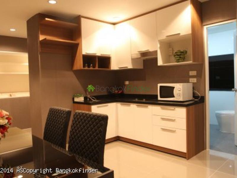 30/1 Sukhumvit,Phrom Phong,Thailand,1 Bedroom Bedrooms,1 BathroomBathrooms,Condo,Waterford Diamond,Sukhumvit,5699